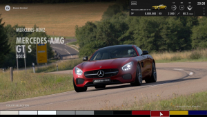 Gra PS4 Gran Turismo Sport SE PL