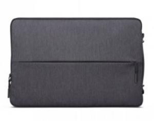 Etui Business Casual do 13-calowych laptopów 4X40Z50943