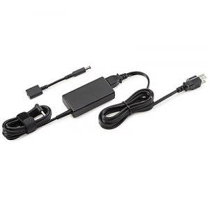 45W Smart AC Adapter 4.5mm H6Y88AA