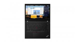 Laptop ThinkPad L490 20Q50023PB W10Pro i5-8265U/8GB/512GB/INT/LTE/14.0 FHD/1YR CI