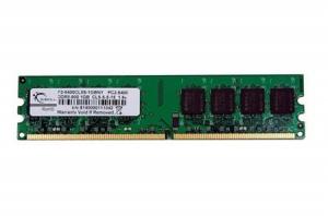 DDR2 1GB 800MHz CL5