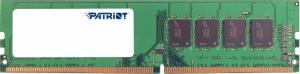 DDR4 Signature 8GB/2133(1*8GB) CL15