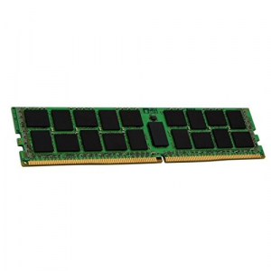 Pamięć serwerowa 8GB KTL-TS424S8/8G ECC Reg