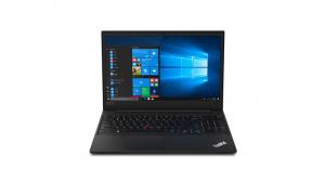 Laptop ThinkPad E595 20NF0006PB W10Pro 3500U/8GB/256GB/INT/15.6FHD/1YR CI