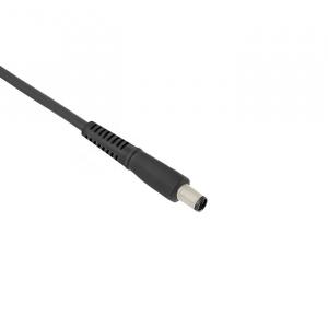 Zasilacz do HP Compaq 90W | 19V | 4.74A | 7.4*5.0+pin