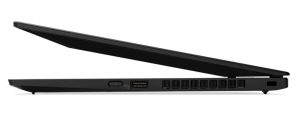 Ultrabook ThinkPad X1 Carbon 7 20QD00M6PB W10Pro i5-8265U/16GB/512GB/INT/LTE/14.0 FHD/ePF/Black/3YRS OS