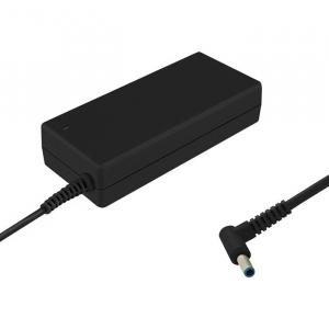 Zasilacz do HP Compaq 90W | 19.5V | 4.62A | 4.5*3.0+pin