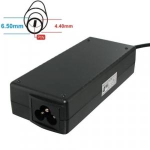 Zasilacz 04126 19.5V | 3A 60W wtyk 6.5*4.4 mm + pin Sony