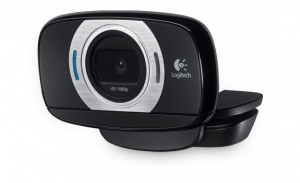 C615 Webcam HD 960-001056