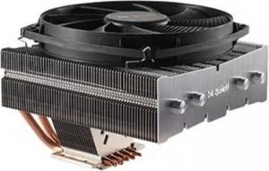 Chłodzenie CPU Shadow Rock TF2 BK003