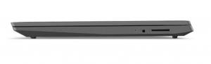 Laptop V15-IKB 81YD000LPB W10Pro i3-8130U/2x4GB/256GB/INT/15.6 FHD/Iron Grey/2YRS CI