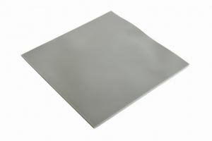 Podkładka termiczna silikonowa 100 x 100 x 1 mm