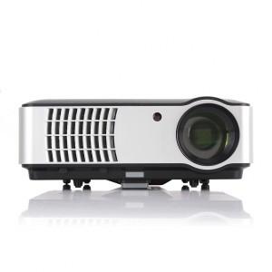Projektor LED HDMI USB DVB-T2 2800lm 1280x800 Z3000