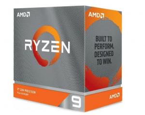 Procesor Ryzen 9 3900XT 3,8GH 100-100000277WOF