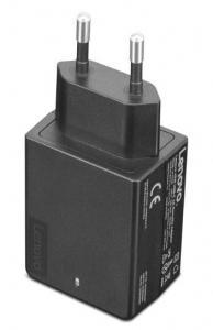 Przenośny zasilacz 45W USB-C AC (EU) 40AW0045EU