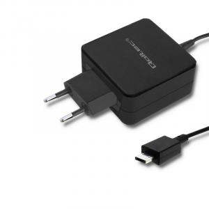 Zasilacz do laptopa Asus 33W 19V 1.75A Special Micro USB