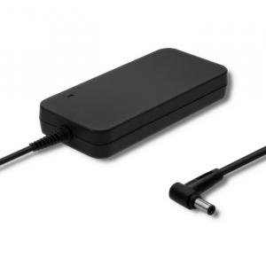 Zasilacz do Asus ROG | MSI | 180W | 19.5V | 9.23A | 6.0*3.7+pin |+kabel zasilający