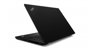 Laptop ThinkPad L490 20Q50021PB W10Pro i7-8565U/8GB/256GB/INT/14.0 FHD/1YR CI
