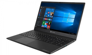 Notebook Dynabook Satellite Pro L50-G-14L Win10H i5-10210U/8/256/Integr/15.6/2Y Warranty