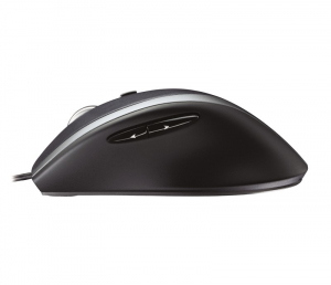 M500 Corded Mouse 910-003726