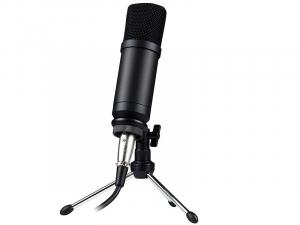 Zestaw z Mikrofonem Studio Pro Lite