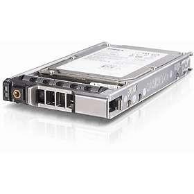 #1TB 7.2K RPM SATA 6Gbps 512n 3.5in Hot-plug