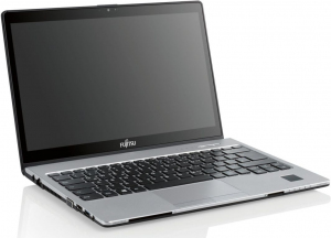 Notebook Lifebook S938 W10P/3YO i7-8650U/24G/SSD512M.2 PCK:S9380M171WPL