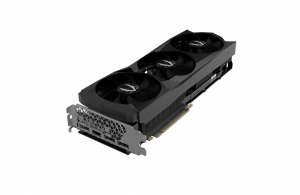 Karta graficzna GeForce RTX 2080 SUPER 8GB GDDR6 256BIT HDMI/3DP