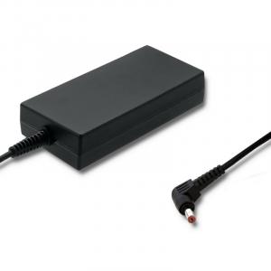 Zasilacz do Acer 135W 19V 7.1A 5.5x1.7 + kabel zasilający