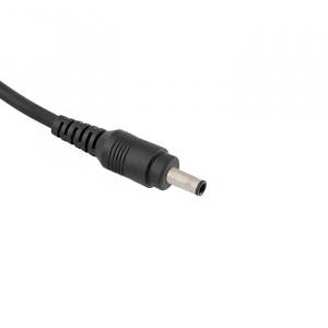 Zasilacz do HP Compaq 65W | 18.5V | 3.5A | (4.2+4.8)*1.7