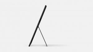 Surface Pro X LTE Czarny 512GB/SQ1/16GB/13 Commercial QJY-00003