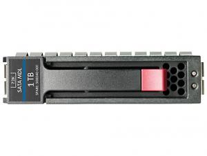 1TB 6G SATA 7.2K 3.5in NHP MDL HDD 801882-B21
