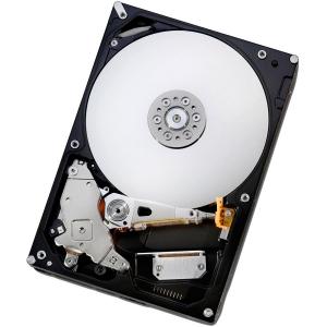 1TB SATA 7.2K 3.5' Hot-Plug 400-AEFB