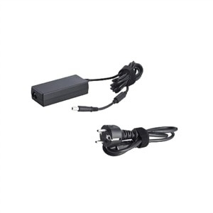 European 65W AC Adapter with power cord