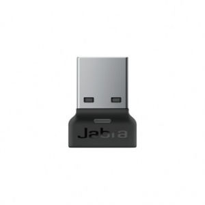 Adapter Link380a MS USB-A BT