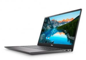 Laptop Inspiron 7590 Win10Home i7-9750H/512/8/GTX/czarny
