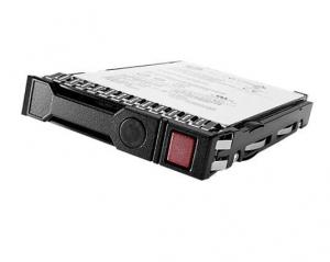 1TB SATA 7.2K LFF RW HDD 843266-B21