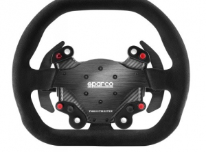 Kierownica Competition Wheel Sparco P310 Mod