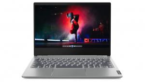 Laptop ThinkBook 13s 20RR0004PB W10Pro i7-10510U/8GB/256GB/INT/13.3 FHD/Mineral Grey/1YR CI