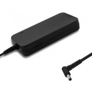 Zasilacz do HP 150W 19.5V 7.7A 4.5x3.0 + kabel zasilający