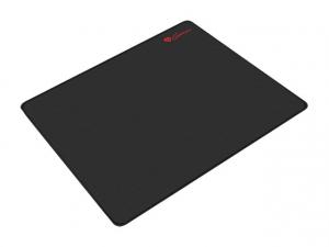 Podkładka pod mysz Genesis Carbon 500 XL Logo