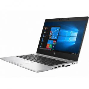 Laptop EliteBook 735 G6 R7-3700U W10P 512/16GB/13,3 6XE81EA