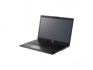 Lifebook U939X Black i5-8265U/16G/SSD512/W10P VFY:U939XM251TPL