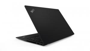 Ultrabook ThinkPad T490s 20NX007GPB W10Pro i7-8565U/16GB/512GB/INT/LTE/14.0 FHD/ePF/Black/3YRS OS