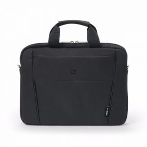 Slim Case BASE 13-14.1 torba na notebook czarna