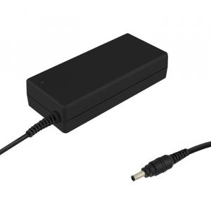 Zasilacz dedykowany do Samsung 60W | 19V | 3.15A | 5.5*3.5+pin