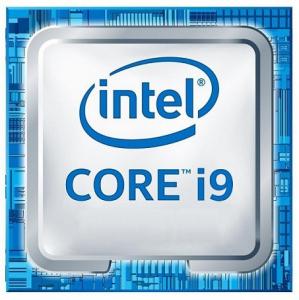 Procesor Core i9-9900K BOX 3.60GHz, LGA1151