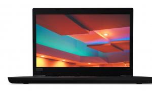 Laptop ThinkPad L490 20Q50025PB W10Pro i7-8565U/16GB/512GB/INT/LTE/14.0 FHD/1YR CI