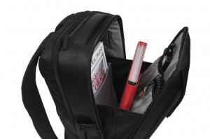 Plecak na laptop SecureTrek 15,6