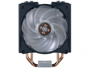 Wentylator CPU MasterAir MA410M RGB